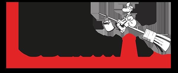 Malerbetrieb Odenthal Troisdorf