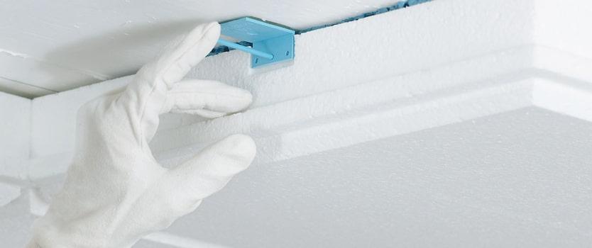 Malerbetrieb Odenthal professionelle Wärmedämmsysteme